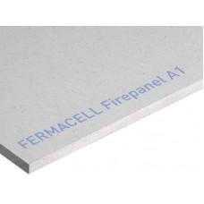Firepanel A1 (Firepanel A1) - GH Supplies, No.1 in Kent, London and the South East