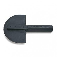 Flexi Knife (FLEXIKNIFE) - GH Supplies, No.1 in Kent, London and the South East