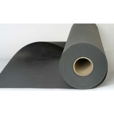 Frameshield 100 (Frameshield 100) - GH Supplies, No.1 in Kent, London and the South East