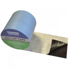 Gas Resistant (GR) Lap Tape (TAPEVISGR) - GH Supplies, No.1 in Kent, London and the South East