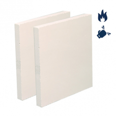 Glasroc F Firecase (GLASFIRE) - GH Supplies, No.1 in Kent, London and the South East