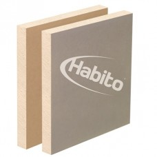Habito (Habito) - GH Supplies, No.1 in Kent, London and the South East