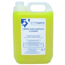 Hard Surface Cleaner (Hard Surface Cleaner) - GH Supplies, No.1 in Kent, London and the South East