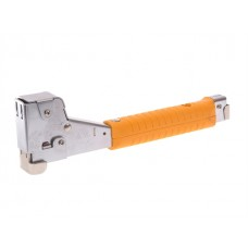 HT50P Hammer Tacker (HAMMERTACKER) - GH Supplies, No.1 in Kent, London and the South East