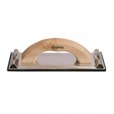 Hand Sander (Hand Sander) - GH Supplies, No.1 in Kent, London and the South East