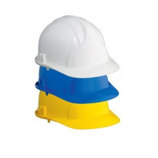 Hard Hat (HARDHAT) - GH Supplies, No.1 in Kent, London and the South East