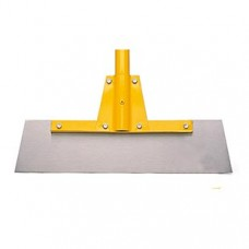 Heavy Duty Floor Scraper (SCRAPER) - GH Supplies, No.1 in Kent, London and the South East