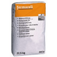 Honeycomb Infill