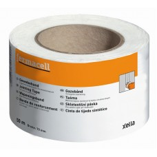Joint Repair Tape (79026) - GH Supplies, No.1 in Kent, London and the South East