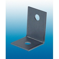 MF12 Soffit Cleats (MF12) - GH Supplies, No.1 in Kent, London and the South East