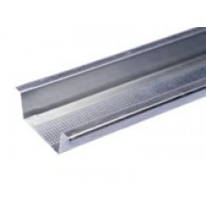 MF5 Furring Bar/Top Hat (ESPEF5) - GH Supplies, No.1 in Kent, London and the South East