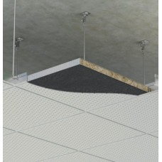 MP561/MP562 Acoustic Ceiling Pads