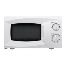 Manual Control Microwave (Manual Control Microwave) - GH Supplies, No.1 in Kent, London and the South East