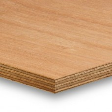 Marine Plywood (MARPLY) - GH Supplies, No.1 in Kent, London and the South East