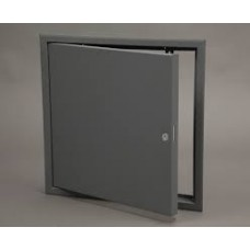 Metal Access Panel (ACC) - GH Supplies, No.1 in Kent, London and the South East