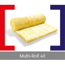 Multi Roll 40 (Multi Roll 40) - GH Supplies, No.1 in Kent, London and the South East