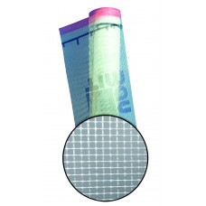Baumit StarTex Mesh (0702) - GH Supplies, No.1 in Kent, London and the South East