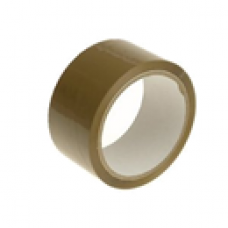 Parcel Tape (TAPEPACK) - GH Supplies, No.1 in Kent, London and the South East