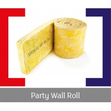 Party Wall Roll