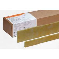 Perimeter Strip - Mineral Wool (79076/79078/79079) - GH Supplies, No.1 in Kent, London and the South East