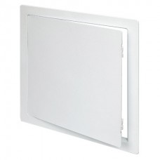 Plastic Access Panel (AP) - GH Supplies, No.1 in Kent, London and the South East
