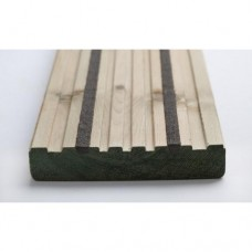 Canterbury  Q-Grip  Treated Decking (QGRIP) - GH Supplies, No.1 in Kent, London and the South East