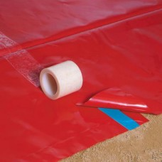 Radon Membrane (VISRAD) - GH Supplies, No.1 in Kent, London and the South East