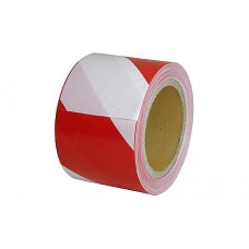 Barrier Tape (TAPEBAR) - GH Supplies, No.1 in Kent, London and the South East