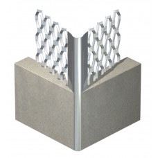506 Stainless Steel Angle Bead