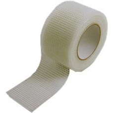 Scrim Tape (TAPEFIBRE) - GH Supplies, No.1 in Kent, London and the South East