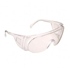 Safety Glasses (GLASSES) - GH Supplies, No.1 in Kent, London and the South East