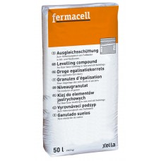 fermacell Self Levelling Compound