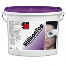 SilikonTop (0203) - GH Supplies, No.1 in Kent, London and the South East
