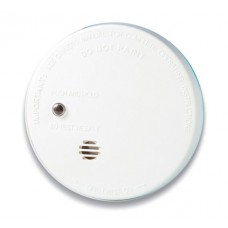 Smoke Alarm (Smoke Alarm) - GH Supplies, No.1 in Kent, London and the South East