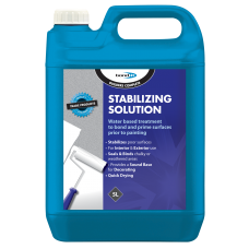 Stabilizing Solution