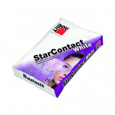 StarContact White (050425) - GH Supplies, No.1 in Kent, London and the South East