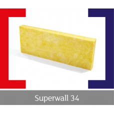 Superwall 34 (SG/CAV34) - GH Supplies, No.1 in Kent, London and the South East