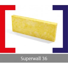 Superwall 36 (SG/CAV36) - GH Supplies, No.1 in Kent, London and the South East