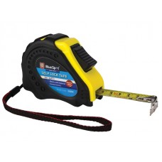 Tape Measure (TAPE) - GH Supplies, No.1 in Kent, London and the South East