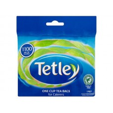Tea Bags (Tea Bags) - GH Supplies, No.1 in Kent, London and the South East