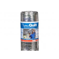 ThermaQuilt (ThermaQuilt) - GH Supplies, No.1 in Kent, London and the South East