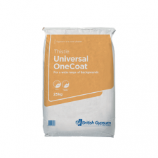 Universal One Coat (Universal One Coat) - GH Supplies, No.1 in Kent, London and the South East