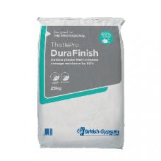 DuraFinish
