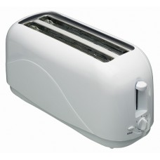 Toaster (Toaster) - GH Supplies, No.1 in Kent, London and the South East