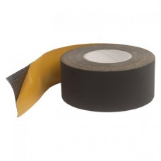 Tyvek UV Facade Tape (TAPETYFAC) - GH Supplies, No.1 in Kent, London and the South East