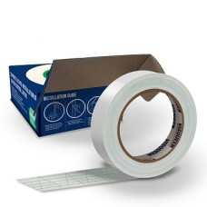 Vapour Tape (TAPEVISVAP) - GH Supplies, No.1 in Kent, London and the South East