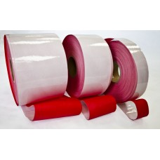 Wraptite Tape (Wraptite Tape) - GH Supplies, No.1 in Kent, London and the South East