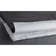 Actis Boost R Hybrid Roof (Boost R Hybrid Roof) - GH Supplies, No.1 in Kent, London and the South East