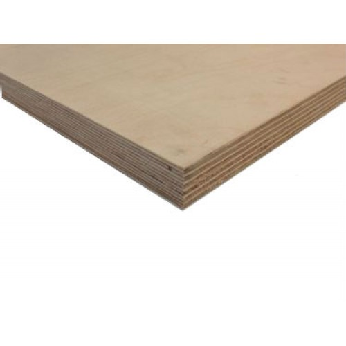 Birch Plywood (BIRCHPLY) - GH Supplies, supplying Kent