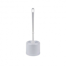 Toilet Brush (Toilet Brush) - GH Supplies, No.1 in Kent, London and the South East